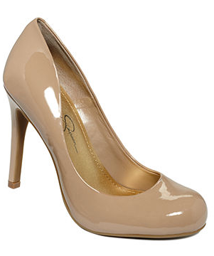 Christian Louboutin Nudes Collection Now Flatters More