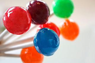 Where does band name Dum Dums come from - Dum_Dums_Lollipops