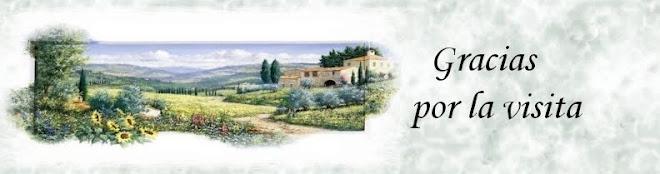 Blog de Reyes