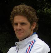 Le coach-Guillem