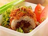 nasi gulung,nasi gulung,nasi gulung telur,nasi gulung sosis,nasi gulung korea,nasi gulung jepang,nasi gulung nori,nasi gulung telur dadar,nasi gulung rumput laut,nasi gulung ala sushi,resepi nasi gulung