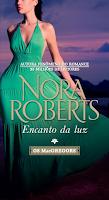 http://loja.harlequinbooks.com.br/prod,IDLoja,8447,IDProduto,4139610,sagas-nora-roberts-encanto-da-luz---saga-os-macgregors-4-10