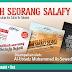 [AUDIO] Al-Ustadz Muhammad Umar As-Sewed – Jadilah Seorang Salafy Sejati