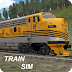 Train Sim Pro v3.4.0 Apk