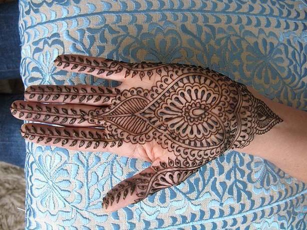 Bridal Mehndi Designs Arabic Mehndi Designs For Hands Wallpapers