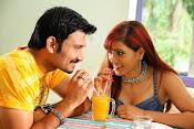 Naakaithe Nachindi Telugu Movie Stills Gallery-thumbnail-4