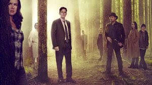 Wayward Pines, Wayward Pines Season 1, Drama, Mystery, Thriller, Watch Series, Full, Episode, HD, Free Register, TV Series, Read Description