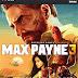 Download Game Max Payne 3 Black Box Free PC Game Full Version