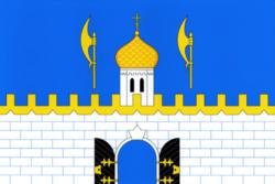 Сергиево-Посадский муниципалитет – лучший в областном рейтинге
