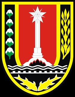 ^Kode Pos Kota Semarang (Kelurahan-Kecamatan)