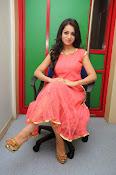 Reshma glamorous in pink-thumbnail-16