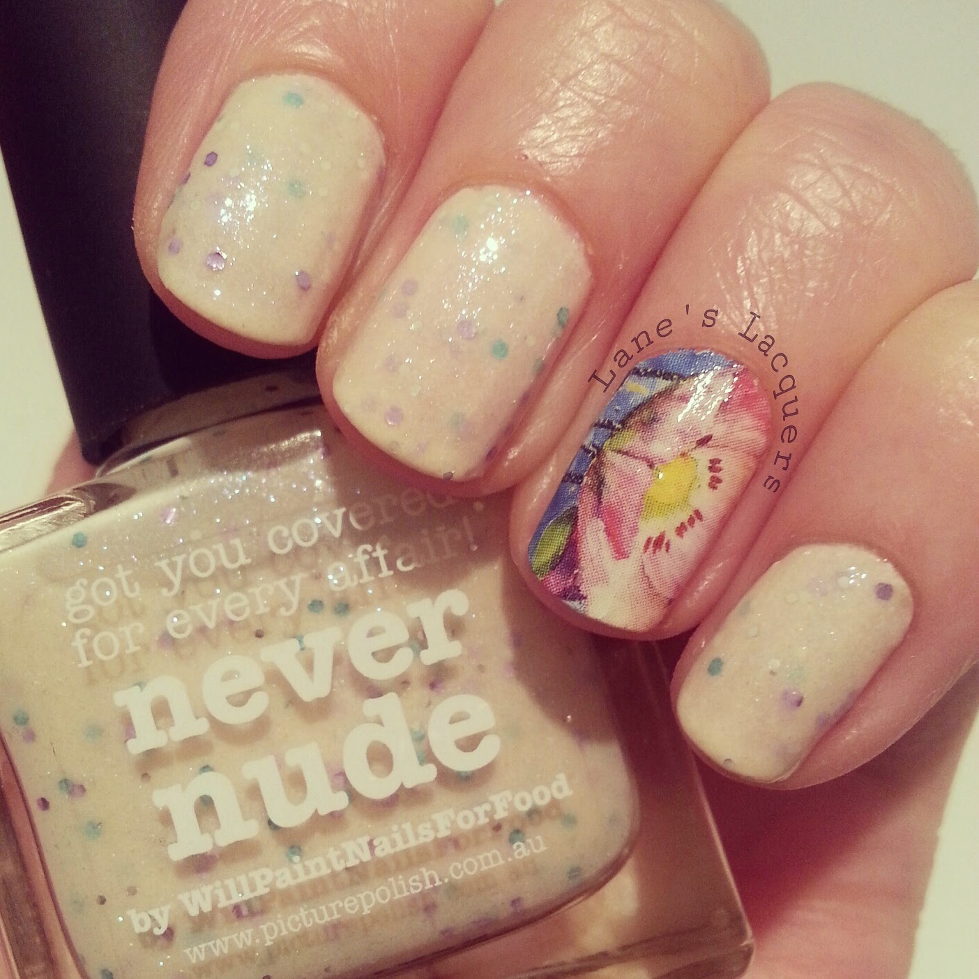 picture-polish-never-nude-swatch-nails-born-pretty-floral-water-transfer-art (2)