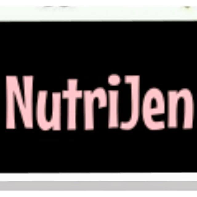 NutriJen