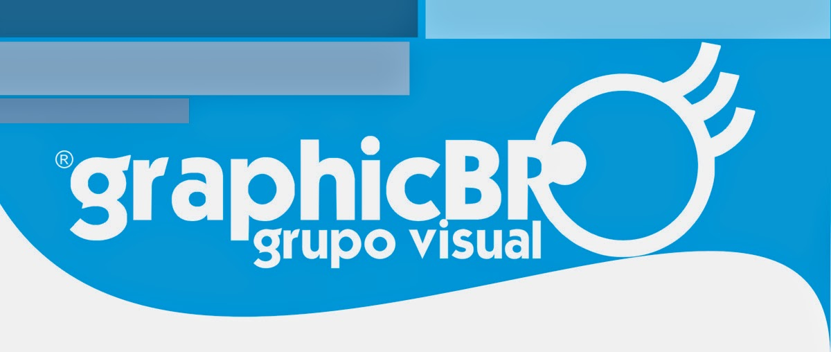 graphicBRO® grupo visual - grupo.graphicbro@gmail.com