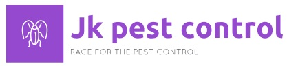 Pest Control Services in Noida With 100% Safe Items