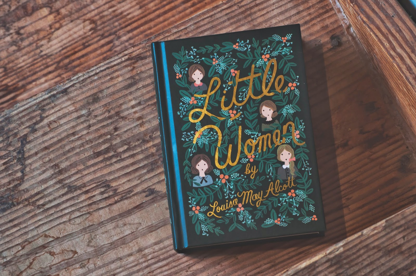 Book Review  Louisa May s Battle  How the Civil War Led to Little     Louisa May Alcott is My Passion Little Women  Not as feministic as you might think