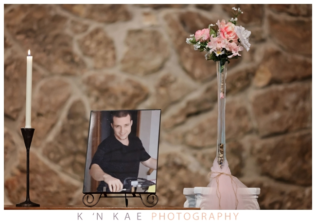 wedding photographer, wedding photography, colorado springs, 80925, 80902, wedding portfolio, family photography, colorado, fort carson, child, portrait photographer, boudoir photography