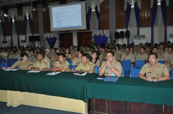 http://www.fokusmanado.com/search/label/Manado