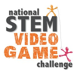 STEM National Game Design Competition for Teens and Tweens