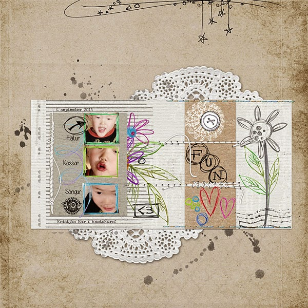 http://www.scrapbookgraphics.com/photopost/studio-dawn-inskip-27s-creative-team/p201182-fun.html