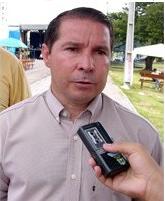 Pastor Isamar é condenado por apropriação indébita