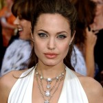 Angelina Jolie pictures backgrounds Angelina Jolie Photos stirring lure Angelina Jolie star cinema