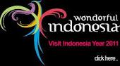 visit Indonesia.. :)