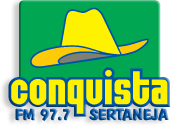 Rádio Conquista FM de Ribeirão Preto SP ao vivo