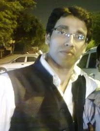 Rajnish BaBa Mehta