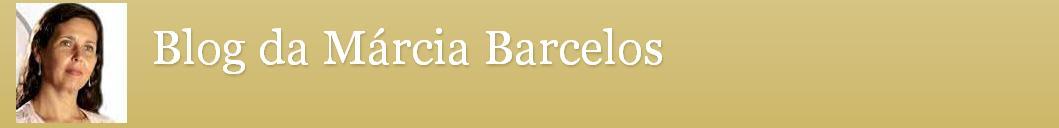 Blog da Márcia Barcelos