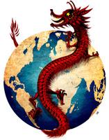 http://2.bp.blogspot.com/-DItKme0BpT4/TWKuk7BatiI/AAAAAAAASFc/b3K-Q31pMBU/s1600/Dragon+China+and+the+world.jpg