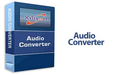 Download Xilisoft Audio Converter Pro v6.1.1.0709