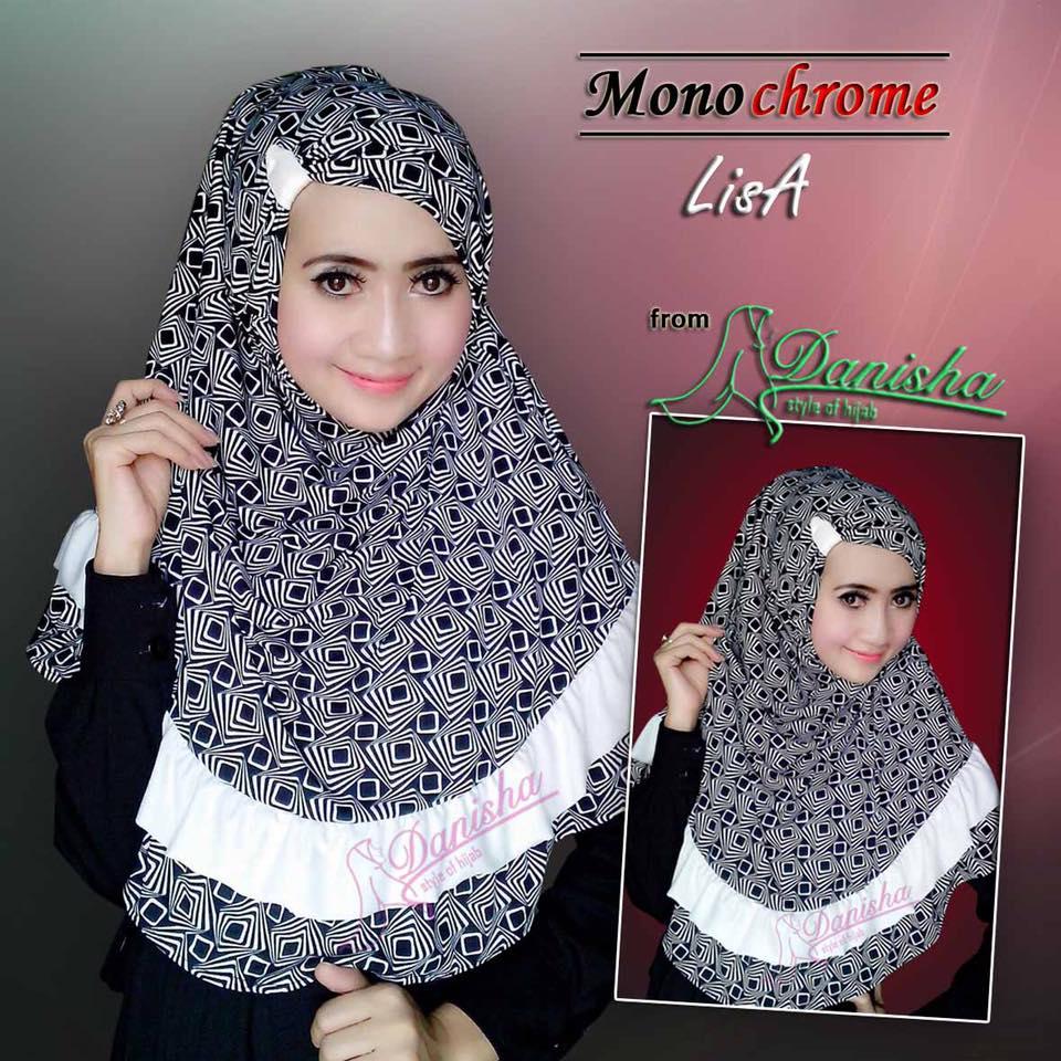Febrika Fashion