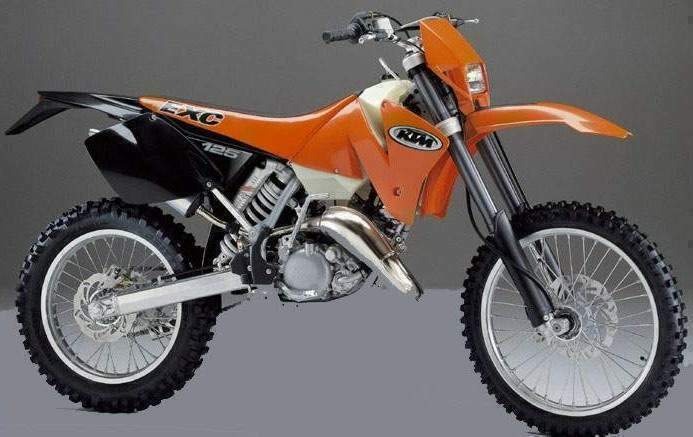 Kawasaki Kx450f Monster Energy together with 231593445859 additionally 2010kawasaki in addition plete Mx Exhaust Stainless Steelaluminum in addition Kawasaki 250cc Dirt Bike. on 2010 kawasaki kx450f
