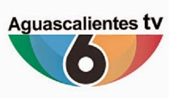 Aguascalientes TV en vivo