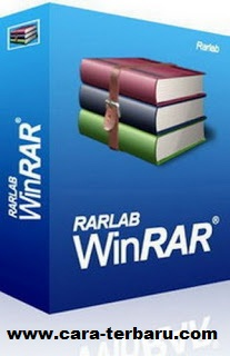 Download Winrar Full Version 2013 Gratis