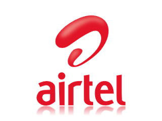 Airtel Tune Piano Notes, bollywood piano, english songs notes, music, piano notes, Piano/keyboard Tutorial, songs notes