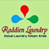 Raddien Laundry