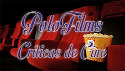 POLOFILMS