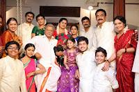 Actress Neetu Stills In Dagudumootha Dandakor Movie 11.jpg