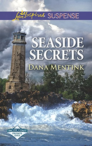 Dana Mentink's Latest