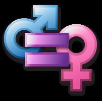 Παρατηρητηρίο για την Ισότητα