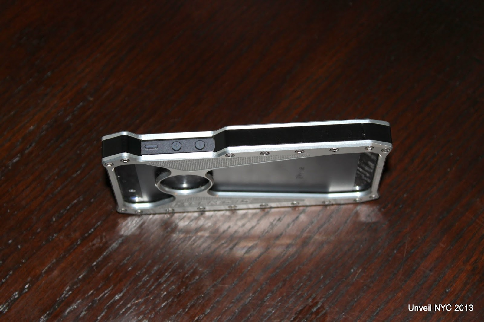 galaxy iphone 5 cases  eBay