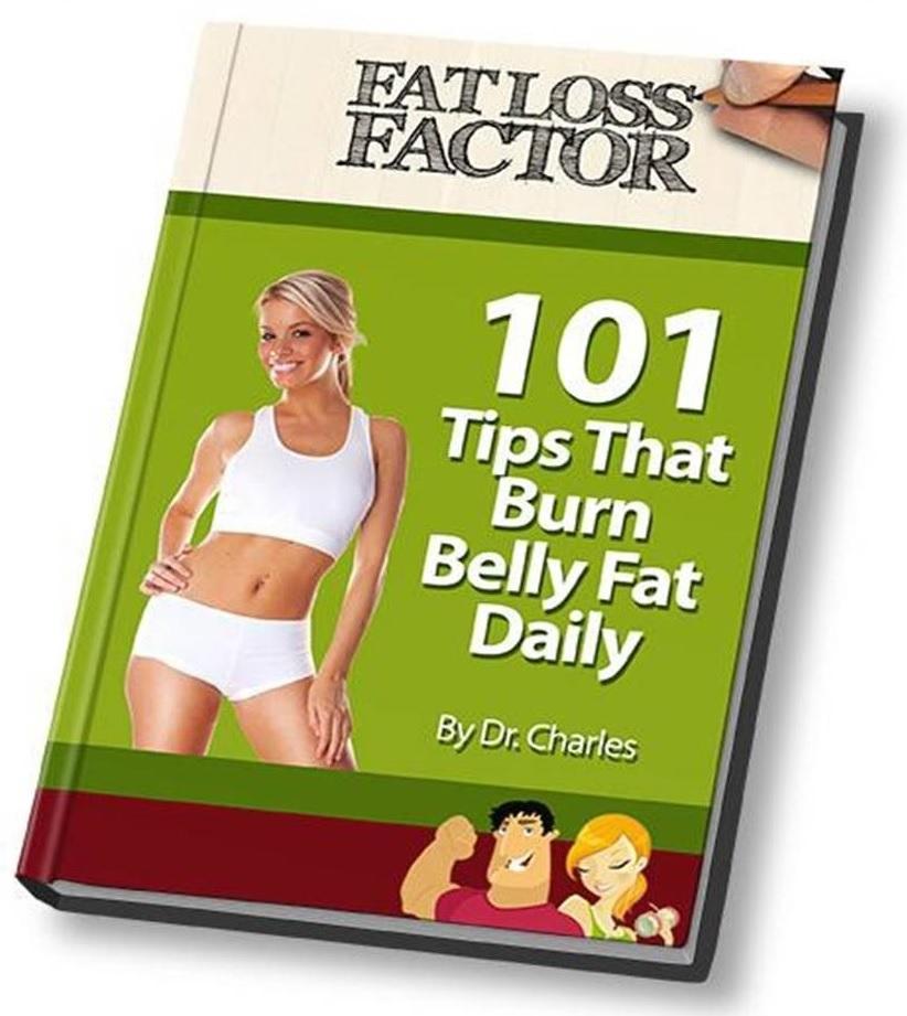 B blood type weight loss diet