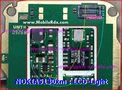 http://2.bp.blogspot.com/-DJ6vk_v3WH8/Twp9ATFOCqI/AAAAAAAABFc/kLq6_Er_D8w/s400/Nokia+5130xm+lcd+light+solution.jpg