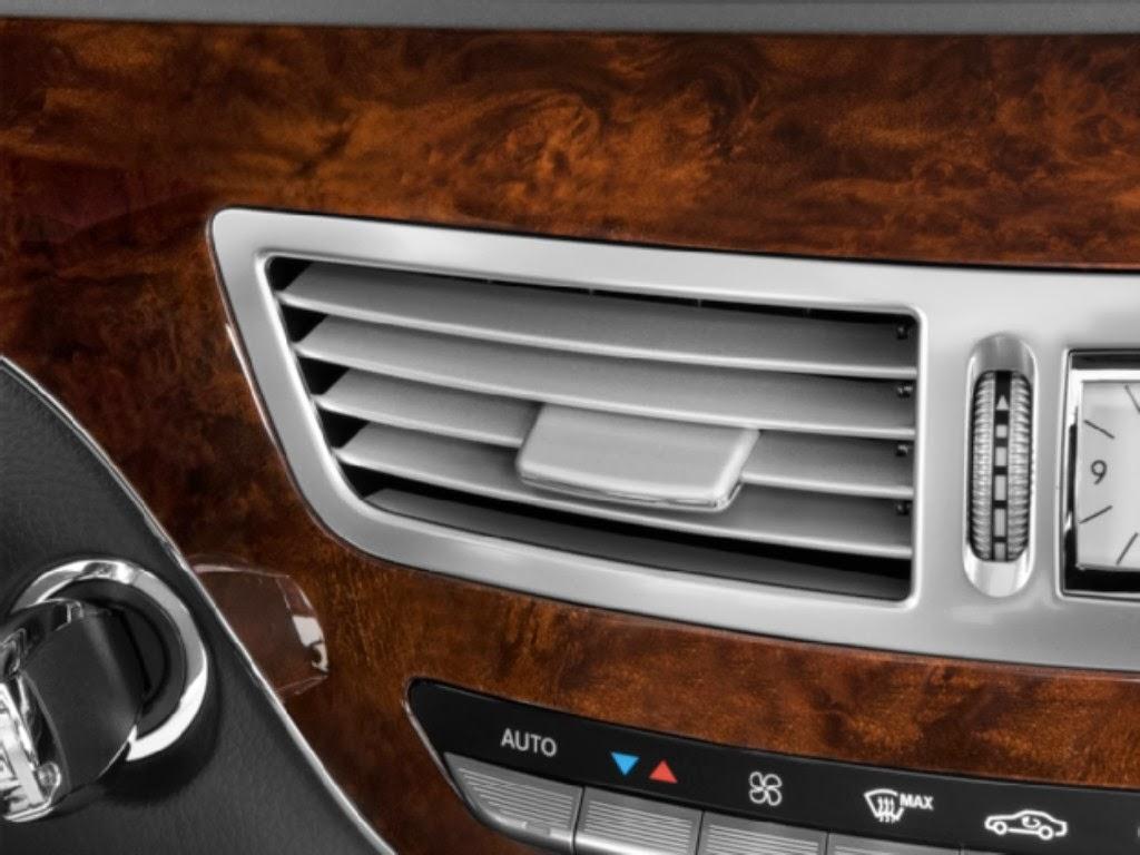 2014 mercedes benz s400 hybrid sedan wallpaper for Mercedes benz hybrid car