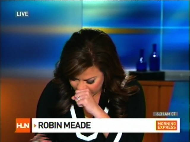 robin meade sexy blowjob fantasy The G Spot is that delightfully pleasurable spot found about two to three ...