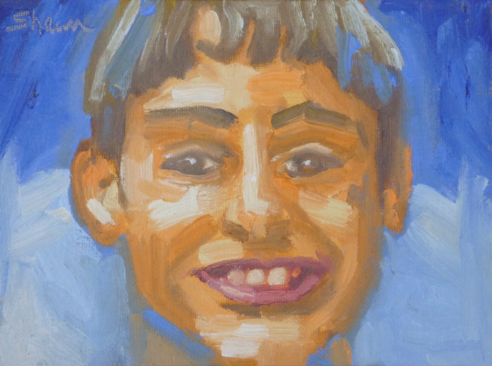 Face Painting Carmel Indiana