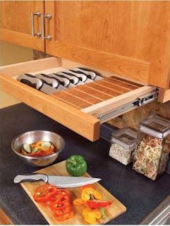 kitchen-cabinet-knives-