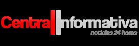 CentralInformativa.com